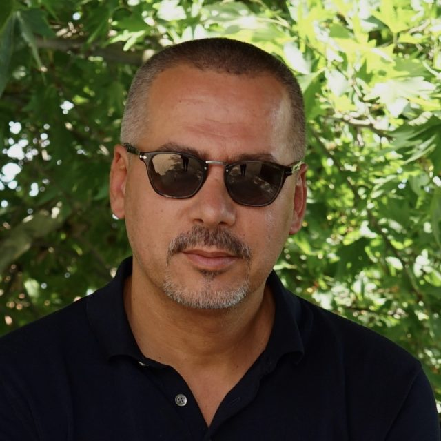 Profile picture of salim bartınlı