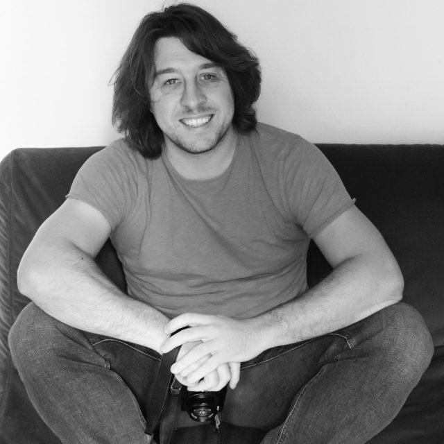 Profile picture of Flavio