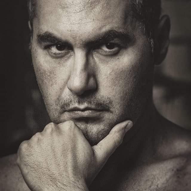 Profile picture of Enrico Raimondo