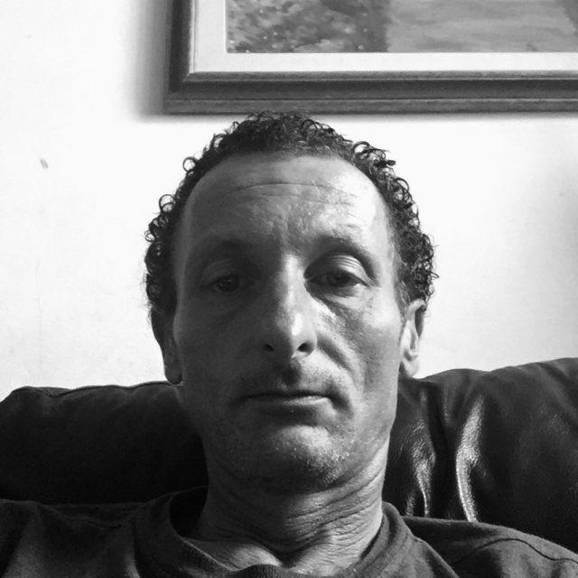 Profile picture of Lorenzo Caracristi