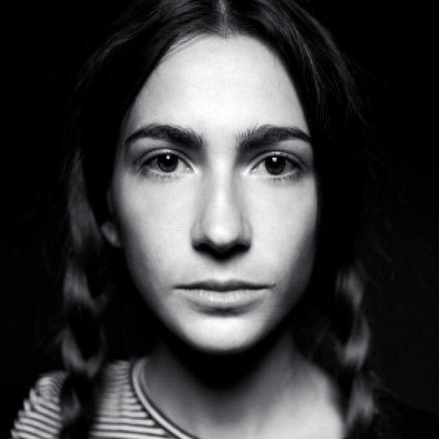 Profile picture of Camilla Ferrari