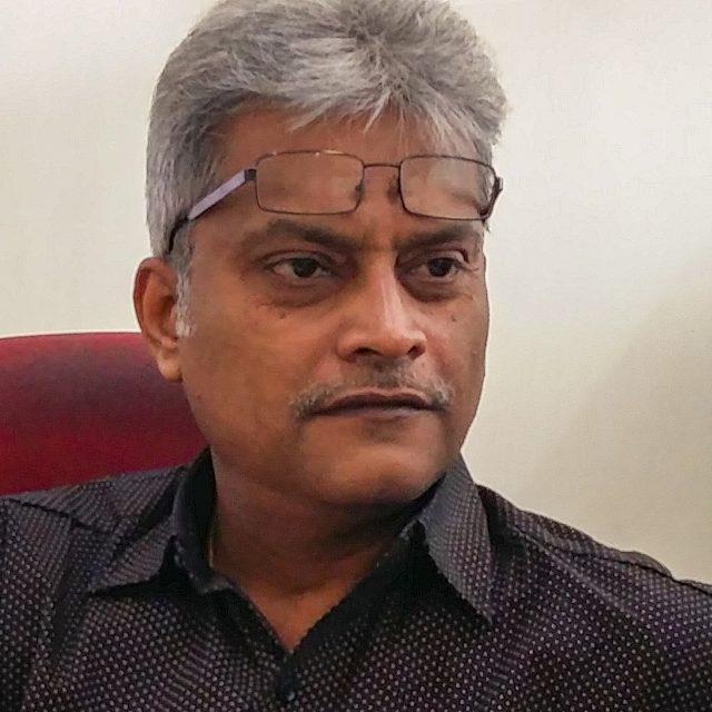 Profile picture of amitava chandra