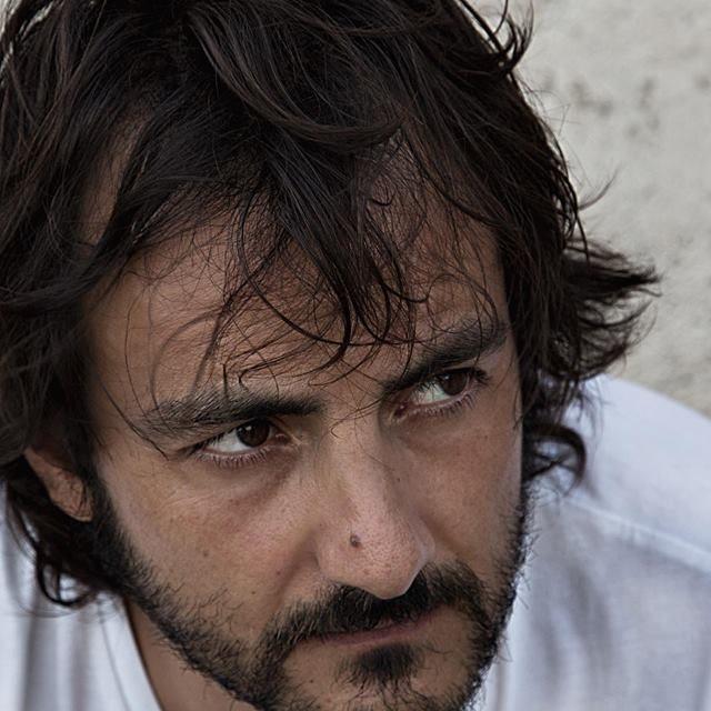 Profile picture of Salvo