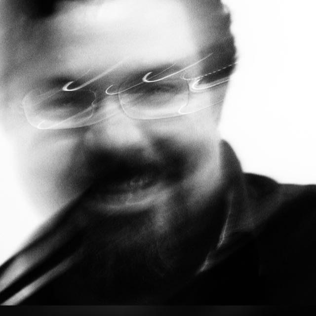 Profile picture of Domenico Fabiano