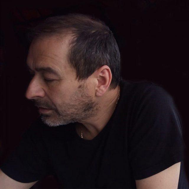 Profile picture of Manuel