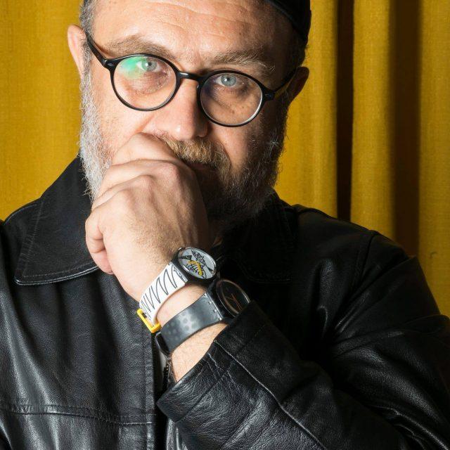 Profile picture of Antonino Clemenza