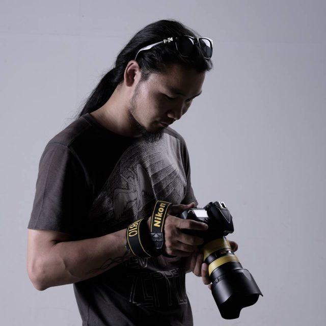 Profile picture of Erkhbayar Tsengel