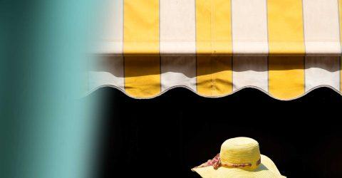 Yellow To Yellow