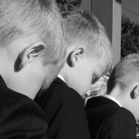 Clones