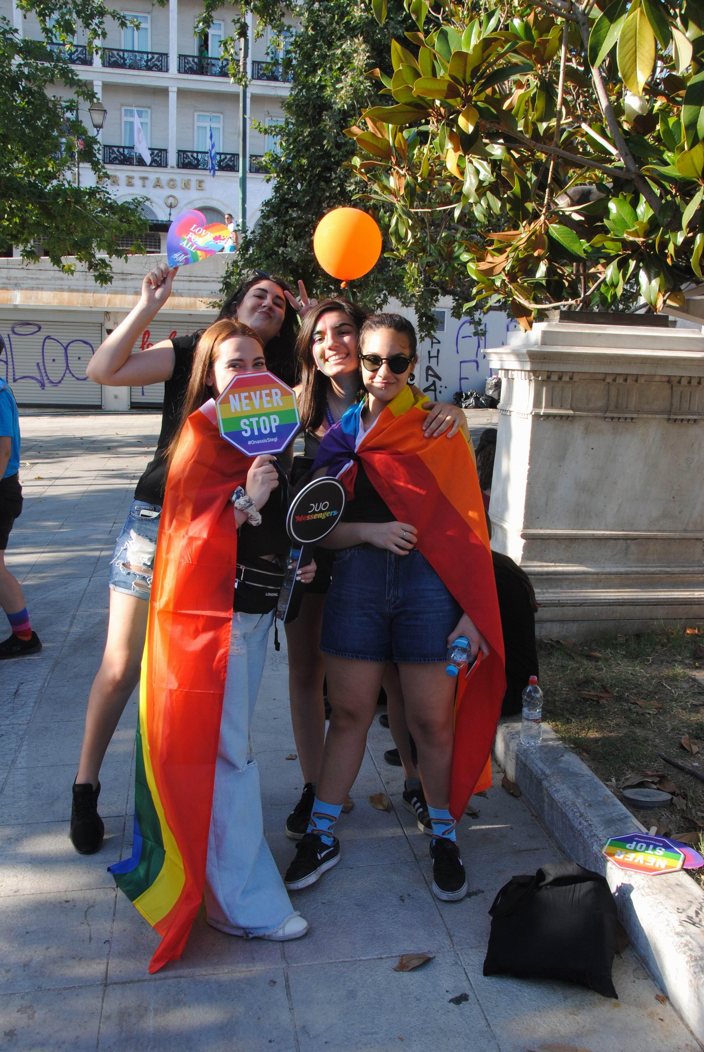gay latino chat